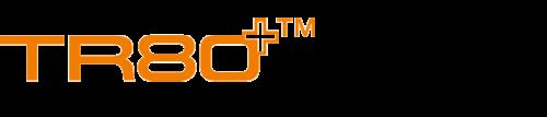 TR80-title_tm