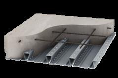 r51-deck-render