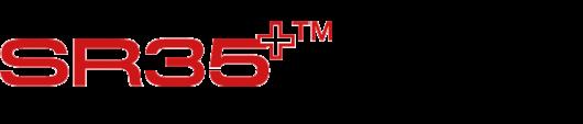 sr35-title_tm