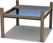 safety-netting-render