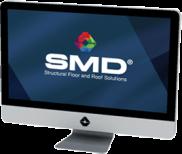 smd-monitor