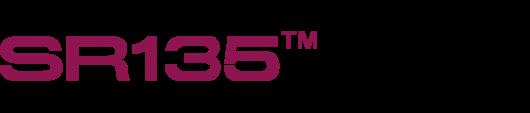sr135-Title_tm