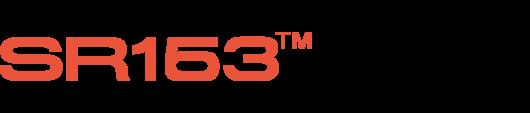 sr153-Title_tm