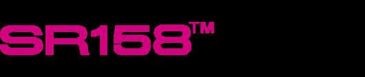 sr158-Title_tm