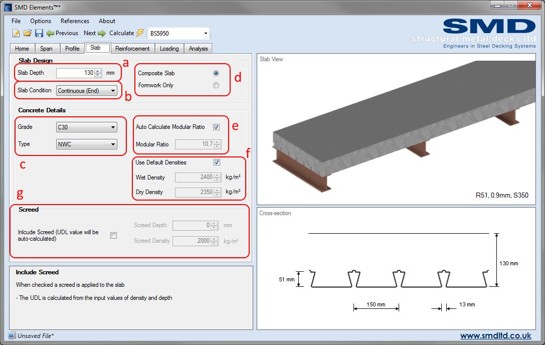SMD Elements® v1 1 User Guide